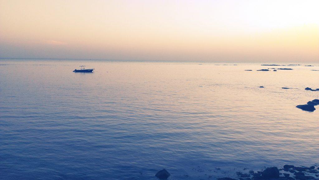 Senegal Pixabay - Seguir Viajando Agencia de Viajes