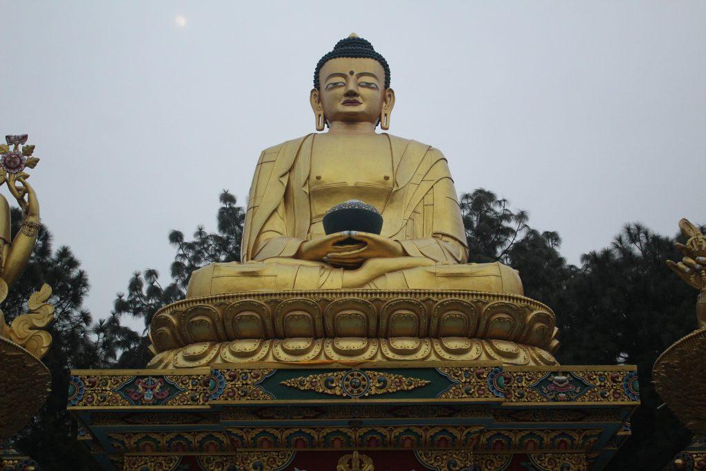 Nepal . Seguir Viajando Agencia de Viajes