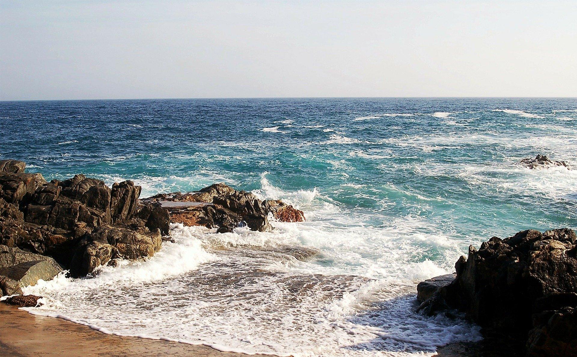 Costa Brava - Seguir Viajando Agencia de Viajes