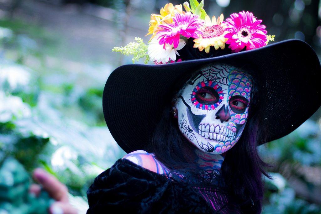 México Precolombino Pixabay - Seguir Viajando Agencia de Viajes